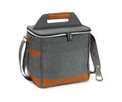 Custom Cooler Bags and Promotional Lunch Cooler Bags in Australia - Mad Dog Promotions