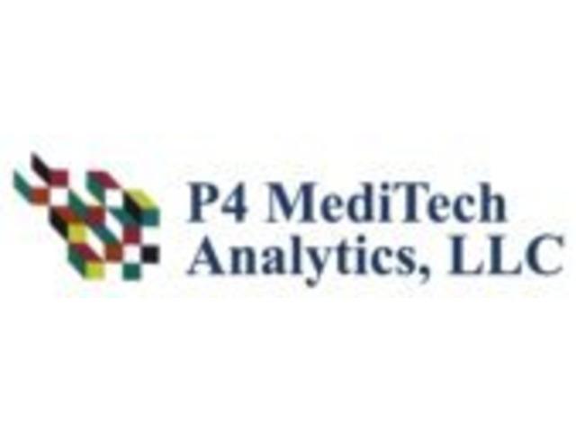 COVID-19 rapid testing kits| P4meditech | New York - 1
