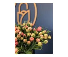 Florist West Auckland
