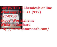Ccrystal Meeth Ice, Eeephedrine Cccrystal online