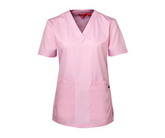 Medical Scrubs Online Perth, Australia - Mad Dog Promotions