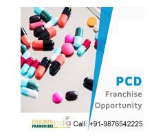 Best Monopoly Pharma Franchise in Karnataka