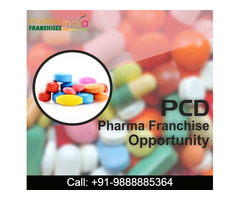 Monopoly Pharma Franchise in Uttar Pradesh | Pharma Franchisee India