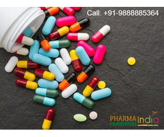 List of Pharma PCD Companies in Odisha | Pharma Franchisee India