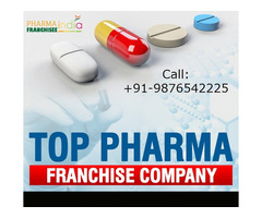 Monopoly Pharma Company in Jharkhand | Top PCD Pharma Companies in Jharkhand
