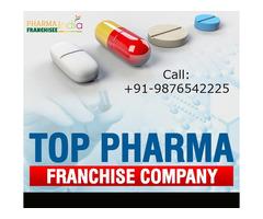 Monopoly Pharma Company in Jharkhand | Top PCD Pharma Companies in Jharkhand
