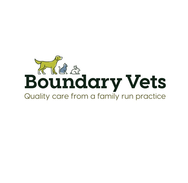 Boundary Vets (Pets & Animals - Pet Services)