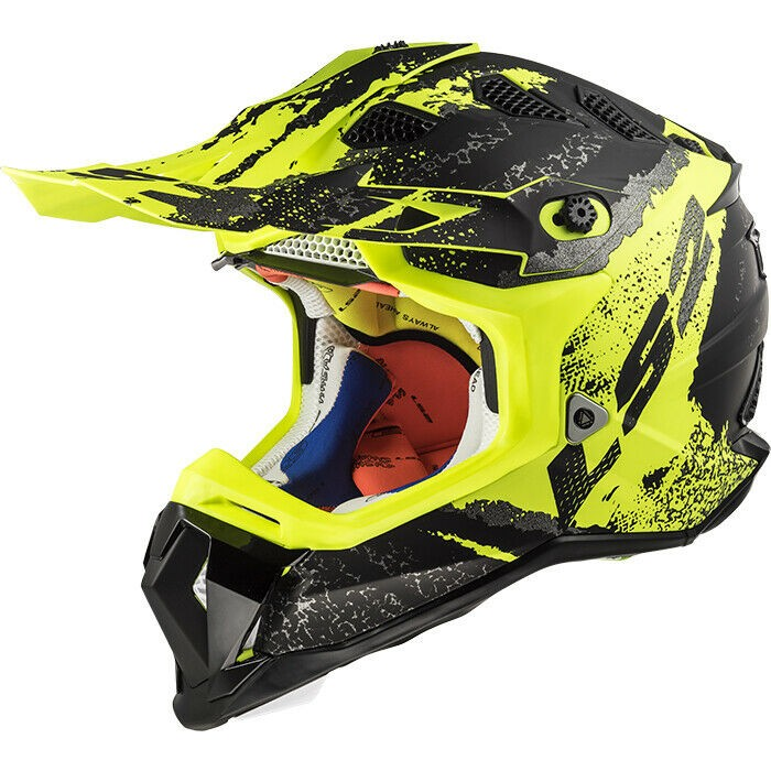 Buy motocross helmets - free shipping uk (Automobiles & Vehicles - Motorcycles)