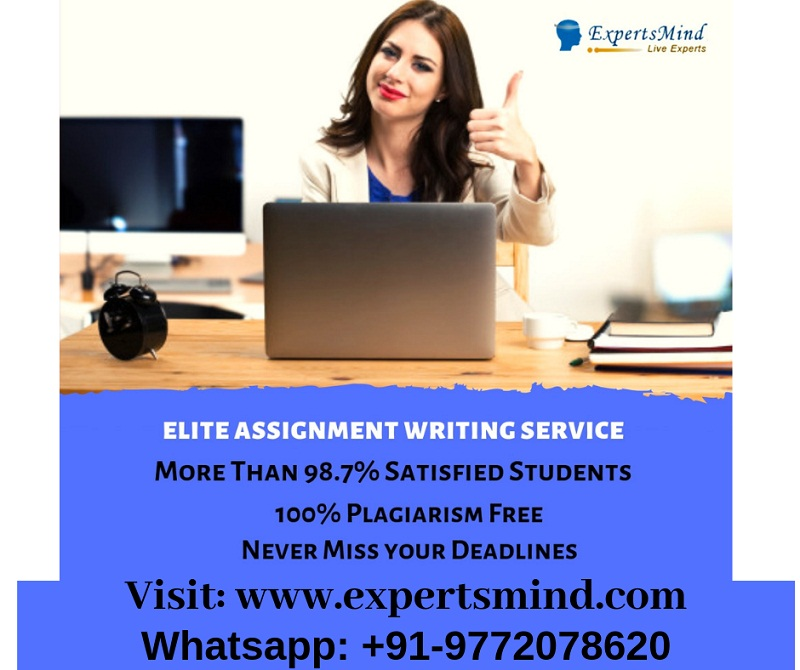 Get Best UK Assignment Help services! (Communities - Education)