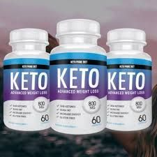 What Is Keto Prime Weight Loss Supplement? (Automobiles & Vehicles - SUVs & Trucks)