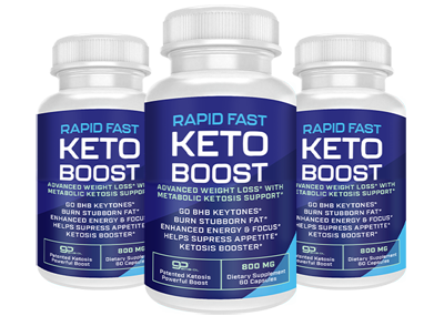 https://ketotop-diet.com/rapid-fast-keto-boost (Automobiles & Vehicles - SUVs & Trucks)