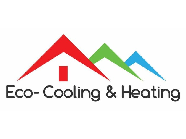 Refrigeration Engineer in Ammanford
