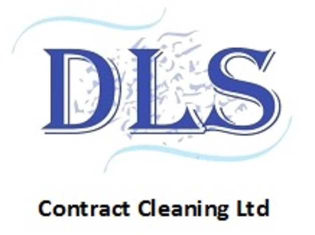 DLS CONTRACT CLEANING ltd in Ascot