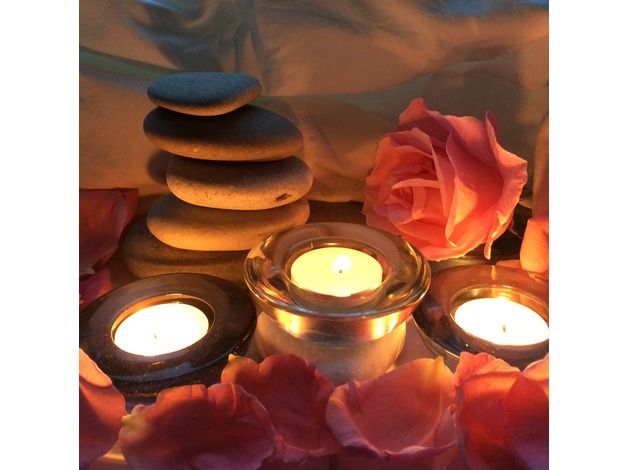 Holistic Massage  Aromatherapy and Beauty in Devon in Axminster