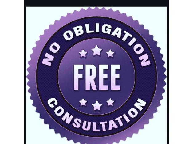 Free Accountancy Consultancy in Barnet