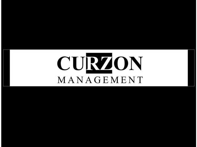Curzon Management Building Surveyors based in NW covering all of London. Call now on  in Barnet
