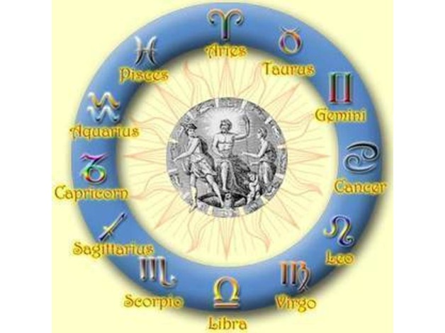 Astrologer no.1 pt.parmanand solve your all problems by one call from your home in Barnet