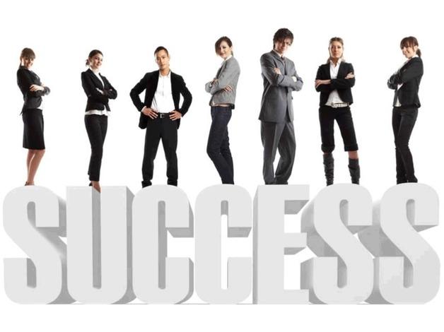 Wanda Management and Consultancy Ltd in Barnet