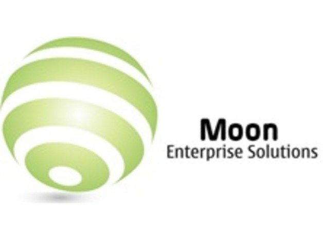 Management services-Moon enterprise Solutions limited  in Barry	 - 1