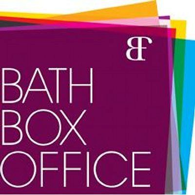 Senior Box Office Assistant in 