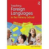 Teaching Foreign Language in the Primary School in 