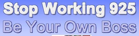 Work From Home Flexible Home Based Jobs Full Time Part Time Work Admin Online Research in 