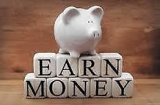 EARN CASH for Completing Survey! Up to £5 per Survey! in 