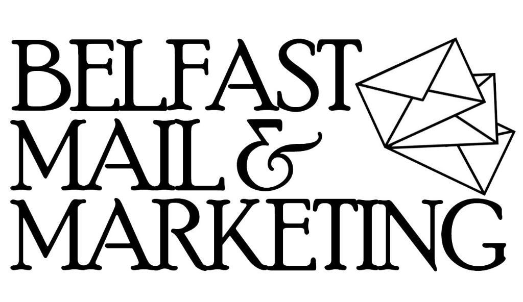 Door-to-Door/Leaflet Distribution - Business Mailing - The only GPS tracked service in NI! in  Belf