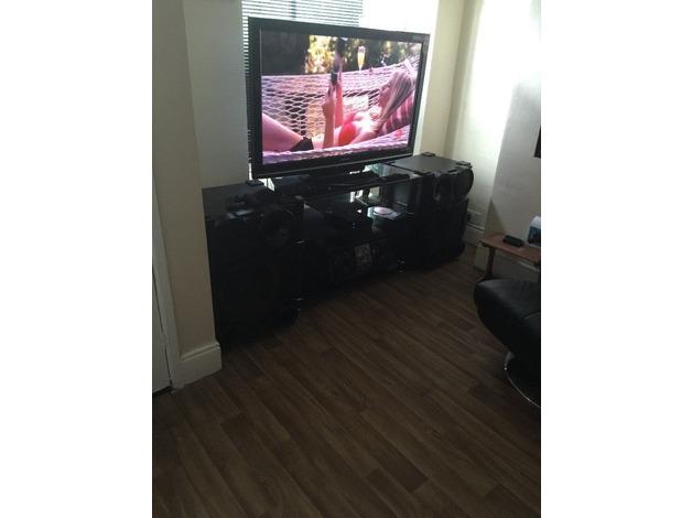 3 floor 3 bedroom house, midland heart  in Birmingham - 1