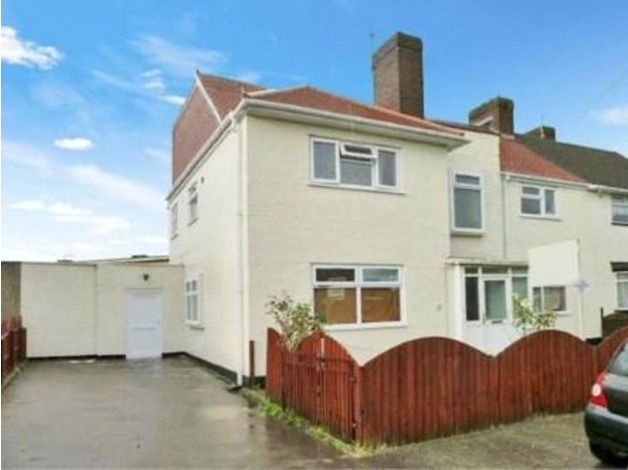 7 bedroom semi-detached house for sale  in Birmingham