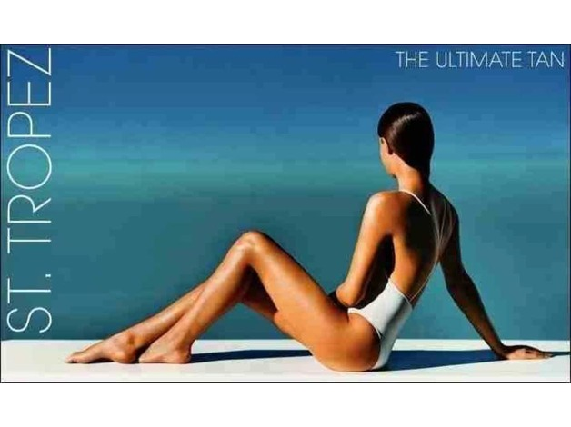 Joannes mobile spray tan, nails and beauty in Blackpool - 1