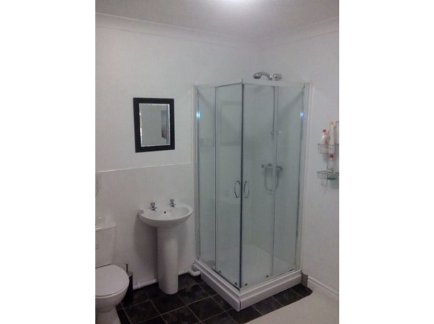 Flat for rent in Blackwood - 1