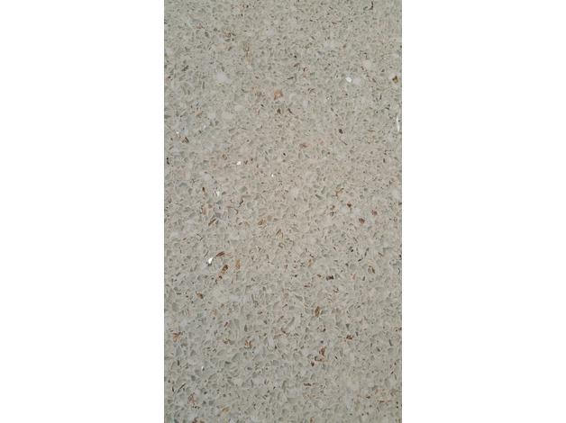 Wilsonart Gemstone Triassic Worktops - Earthstone in Bolton - 1