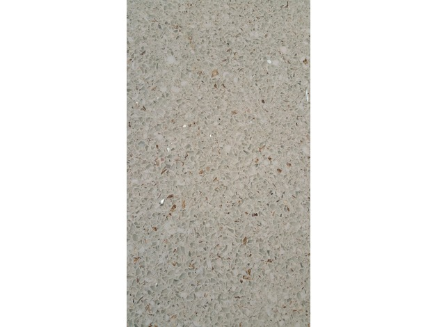 Wilsonart Gemstone Triassic Worktops - Earthstone in Bolton