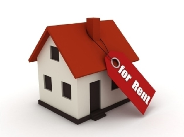 Landlord tenancy agreement referencing,advice service and managment. in Bournemouth	 - 1