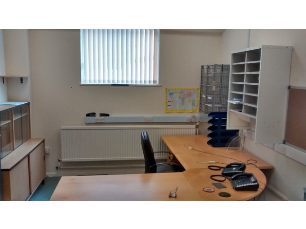 Office space to rent in Kingswood in Bristol