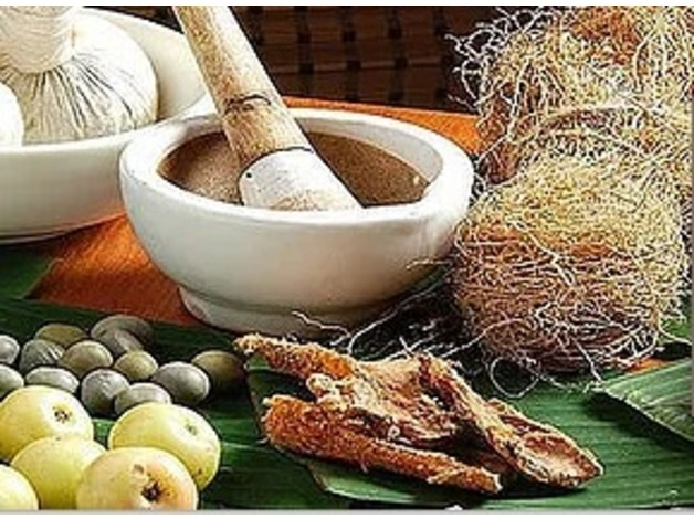 Ayurveda Bromley  in Bromley