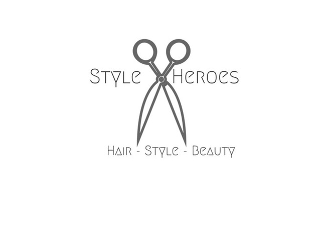 Style heroes your mobile hair and beauty specialists. Style is here, your heroes have arrived! in