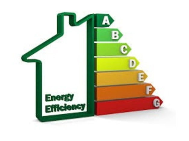 EXPERT ENERGY ADVICE, RENEWABLE TECHNOLOGIES, ENERGY ASSESSMENTS in Bromley