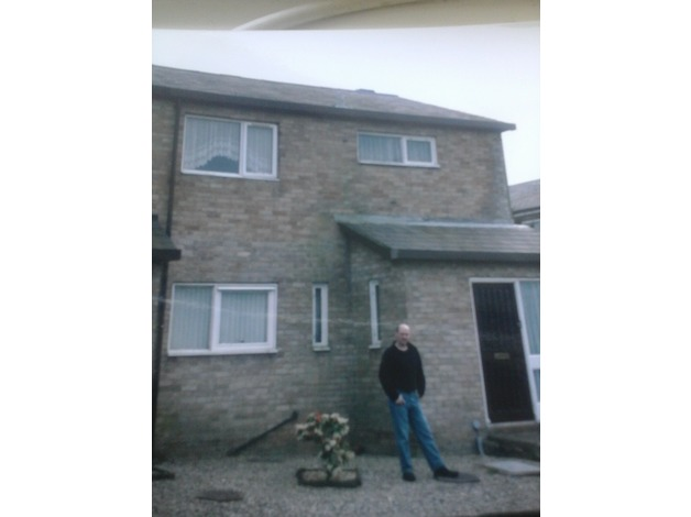 House for Sale in North Wales in Caernarfon