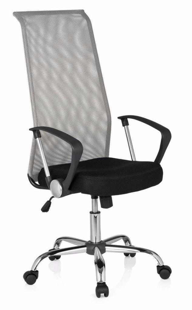Swivel Office Chair, Unused in  Cambridge