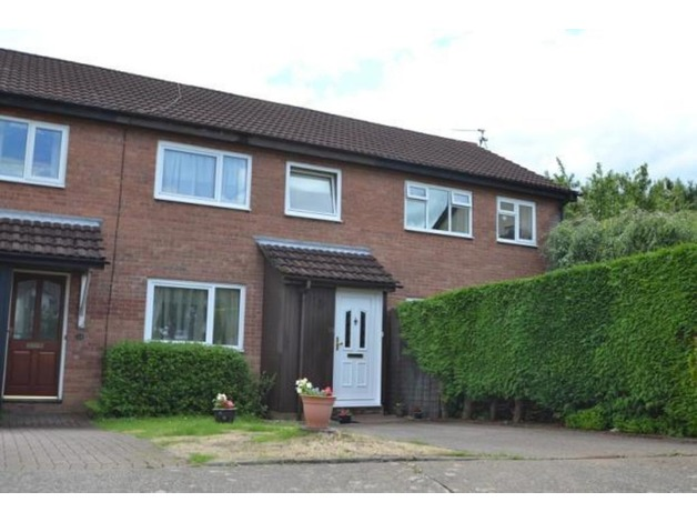3 bed house for sale in Thornhill in Cardiff	 - 1