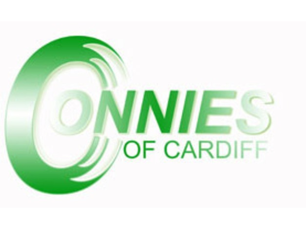 Offices currently available for rent at Connies of Cardiff, parking included and close proximity