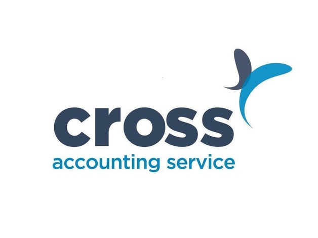 Cross Accounting Service in Cardiff