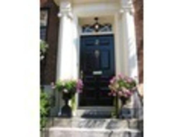 UK Residential address / Mail forwarding - UK - London - Oxford - Cardiff - Gloucester in Cardiff