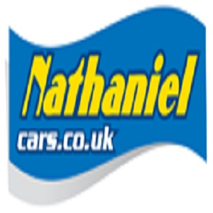 Best new Fiat Ducato vans for sale at resonable Price -Nathaniel Cars (Automobiles & Vehicles -