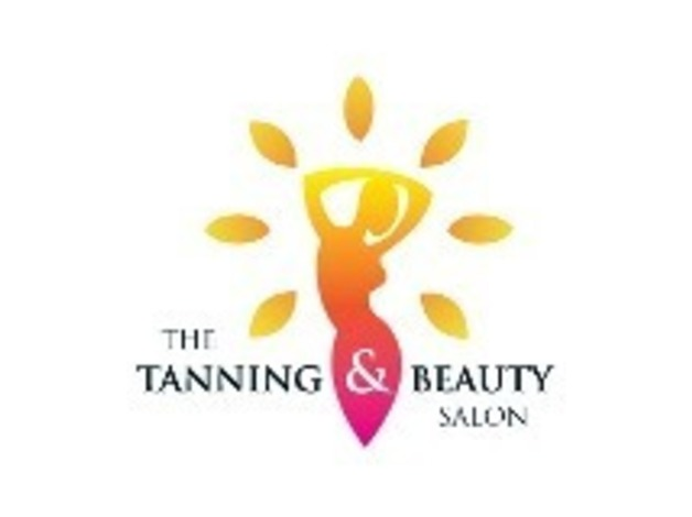 UV Tanning & Beauty Receptionist / Nail Tech in Chelmsford