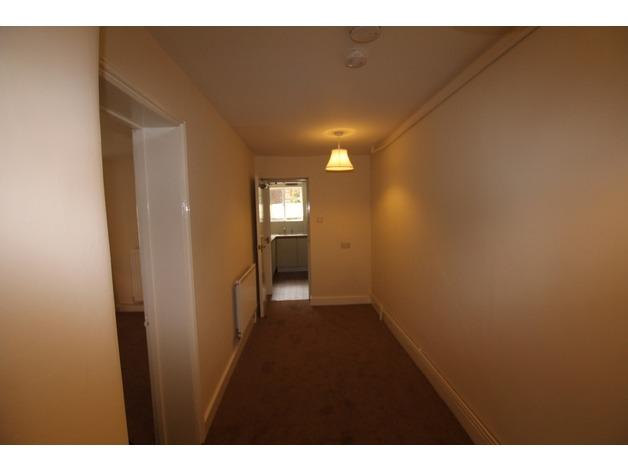 2 bedroom garden flat in Montpellier Retreat in Cheltenham