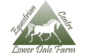 Lower Dale Farm Equestrian Centre (Pets & Animals - Horses)