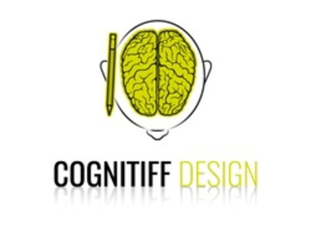 Cognitiff Design - Creative Design and Marketing Solutions in Colchester